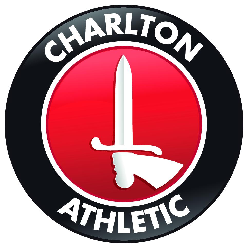 Charlton FC Talent ID program